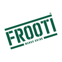 frooti-200x200
