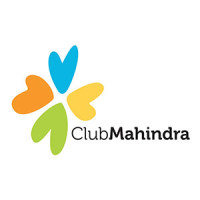 clubmahindra-200x200