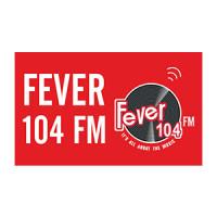 fever104-200x200