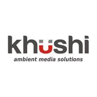 khushi-200x200